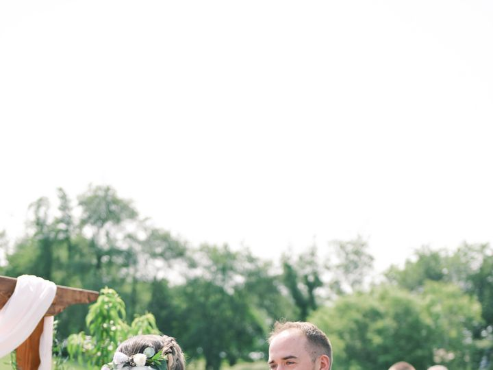 Tmx Dsc 6891 51 938280 1560714604 East Freedom, PA wedding photography