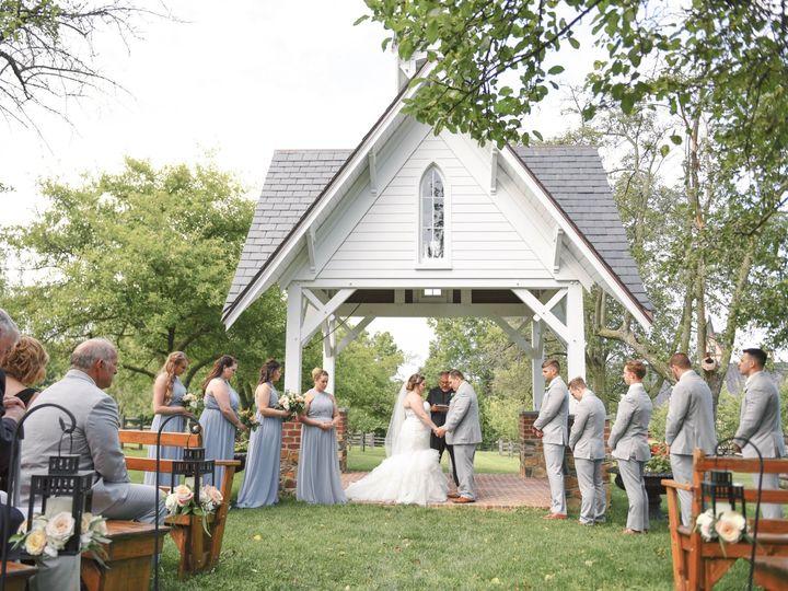 Tmx Dsc 8929 51 938280 1560714555 East Freedom, PA wedding photography