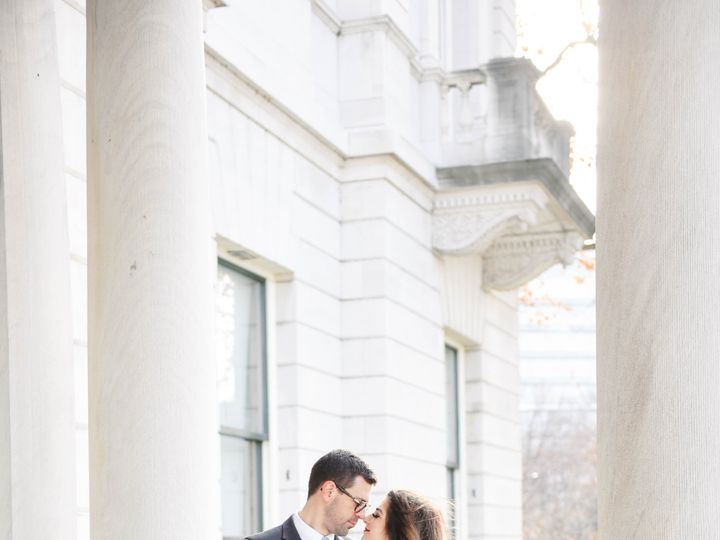 Tmx Dsc 9145 51 938280 V1 East Freedom, PA wedding photography