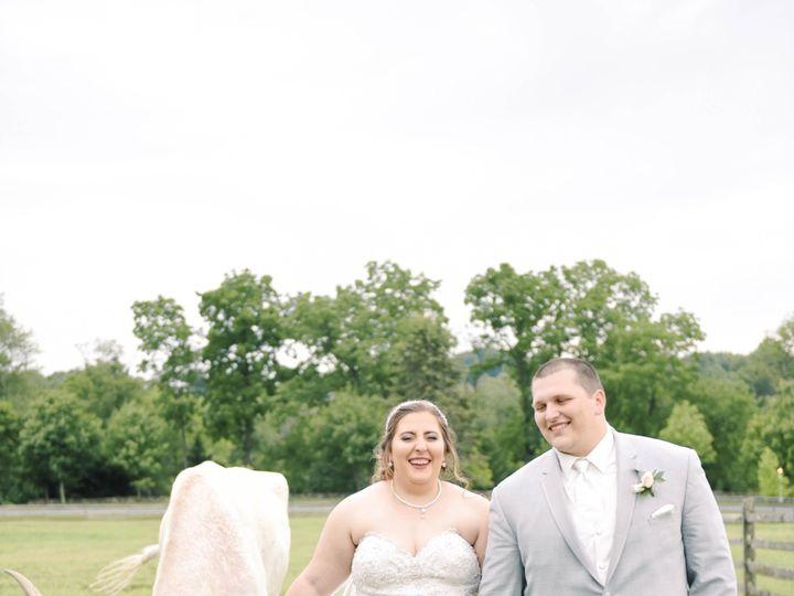 Tmx Dsc 9168 Cropped 51 938280 1560714560 East Freedom, PA wedding photography
