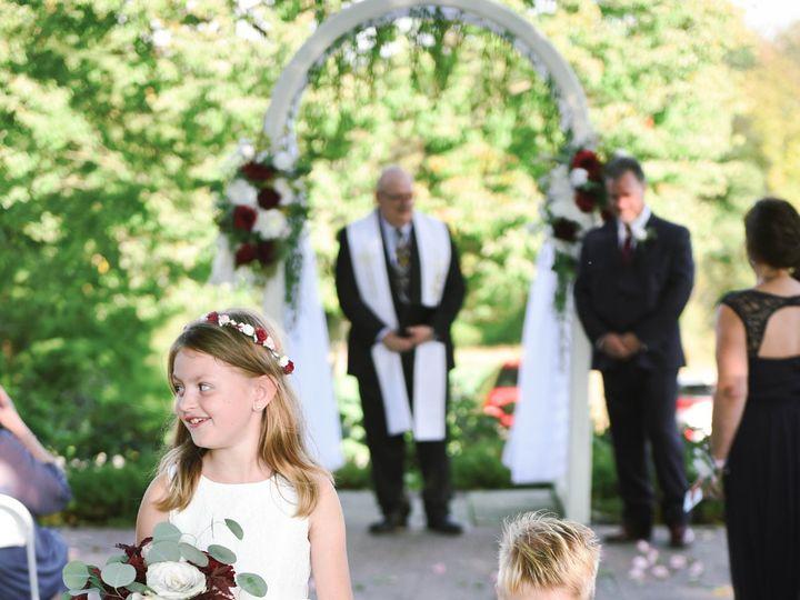 Tmx Dsc 9188 51 938280 V1 East Freedom, PA wedding photography