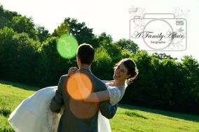 Rocky Mount Weddings and Events