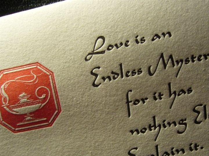 Tmx 1229782126950 P1020256 Evanston wedding invitation