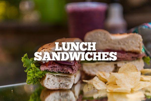 2d55db263ec19e77 1517482370 0d7d94f8b45dba03 1517482369215 4 OBWA Lunch Sandwic