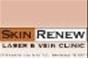 Skin Renew Laser & Vein Clinic