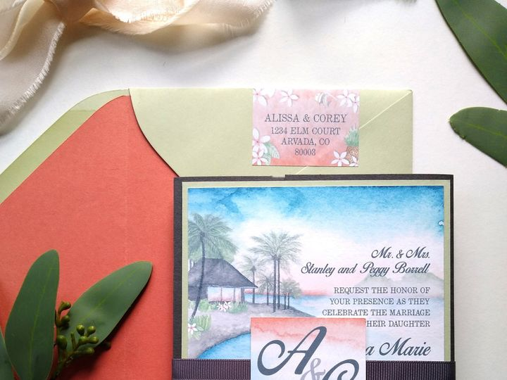 Tmx Alissacorey 164337097 51 999280 159349050253509 Denver, CO wedding invitation