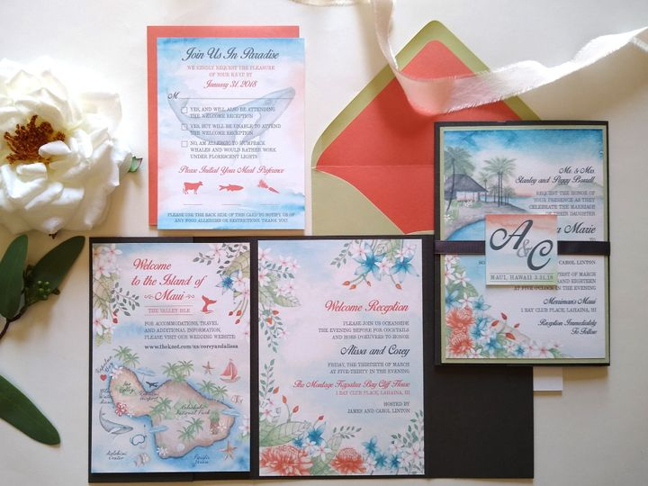 Tmx Alissacorey 170508462 51 999280 159349049831036 Denver, CO wedding invitation