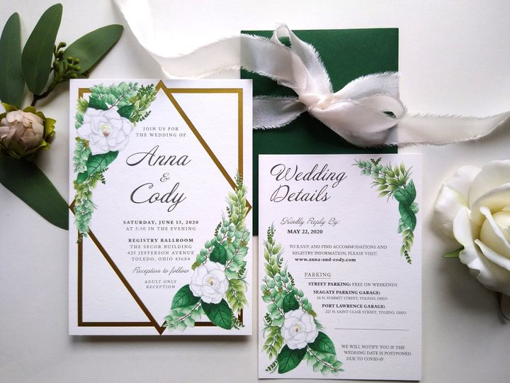 Tmx Annacody 172233742 51 999280 159349050292780 Denver, CO wedding invitation