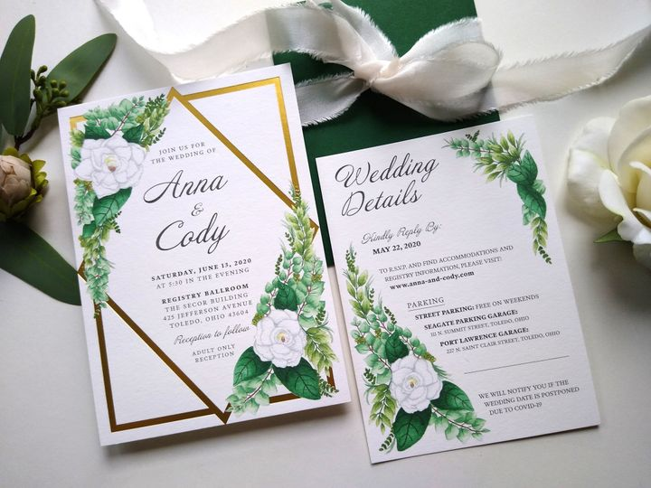 Tmx Annacody 172333079 51 999280 159349050323318 Denver, CO wedding invitation