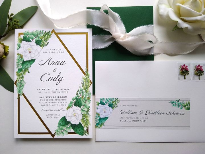 Tmx Annacody 172511952 51 999280 159349050484238 Denver, CO wedding invitation