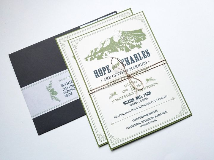 Tmx Hopecharles 125557 51 999280 159349050726460 Denver, CO wedding invitation