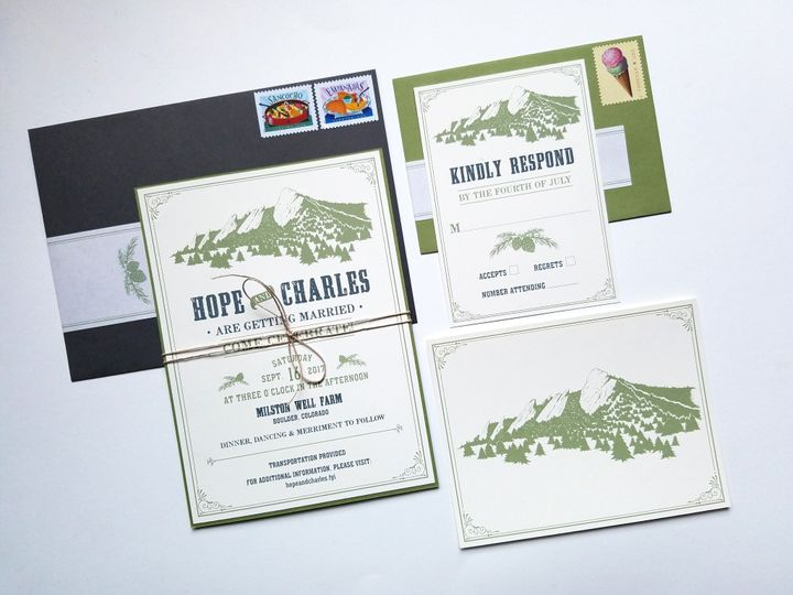 Tmx Hopecharles 125942 51 999280 159349051097102 Denver, CO wedding invitation