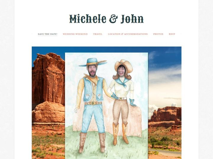 Tmx Johnmichele Home Page Main Photo 51 999280 159349051665976 Denver, CO wedding invitation