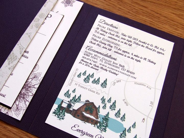 Tmx Kaitlinjames Map Smaller 51 999280 159349051341179 Denver, CO wedding invitation