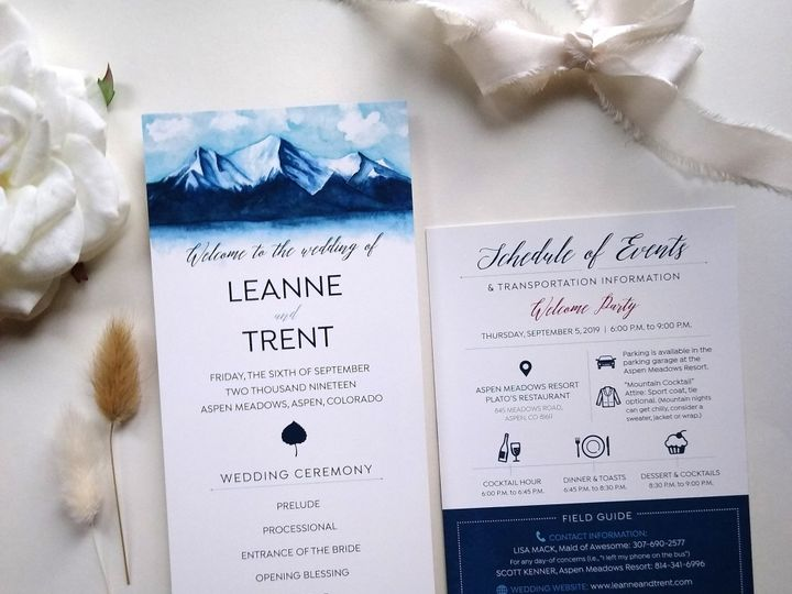 Tmx Leannetrent 182509925 51 999280 159349051773998 Denver, CO wedding invitation