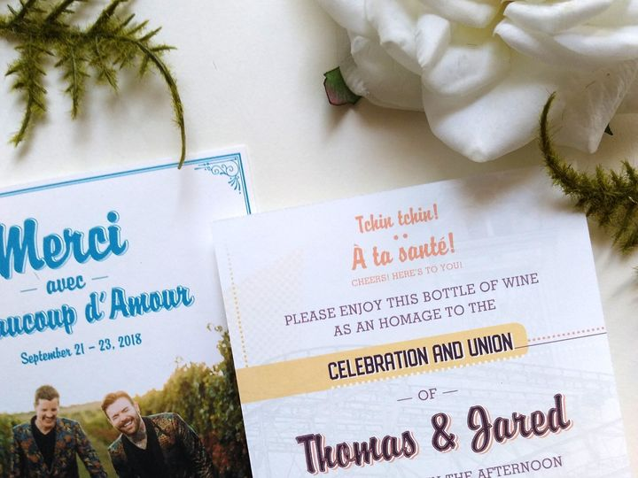 Tmx Thomasjared 152558298 51 999280 159349052412682 Denver, CO wedding invitation