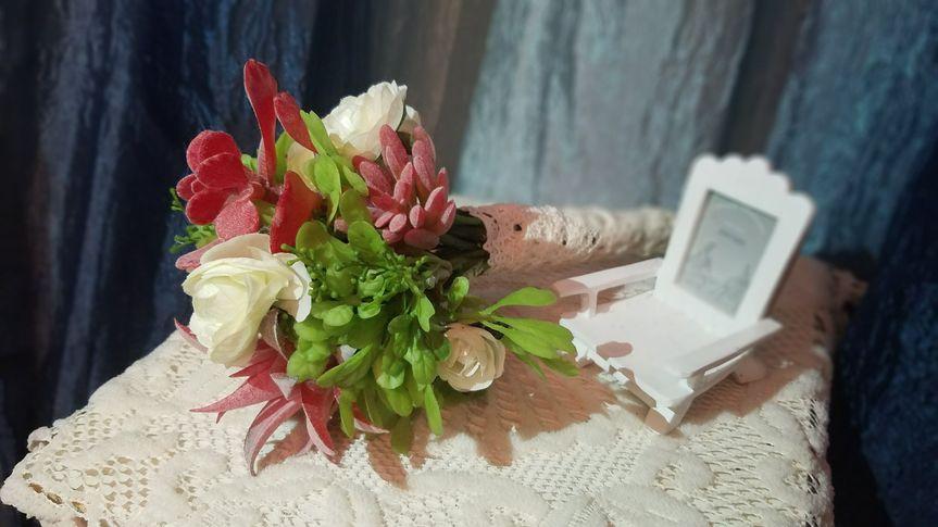 4b6f4eec051e8cd6 1525048779 8358b90c95707dda 1525048778250 7 succulents bridem