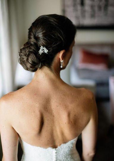Kimberly 6.22 Bride