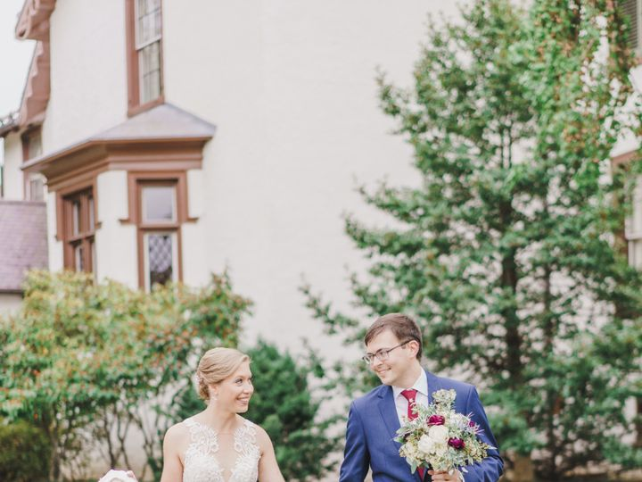 Tmx 01 51 380 1573057615 Washington, District Of Columbia wedding beauty