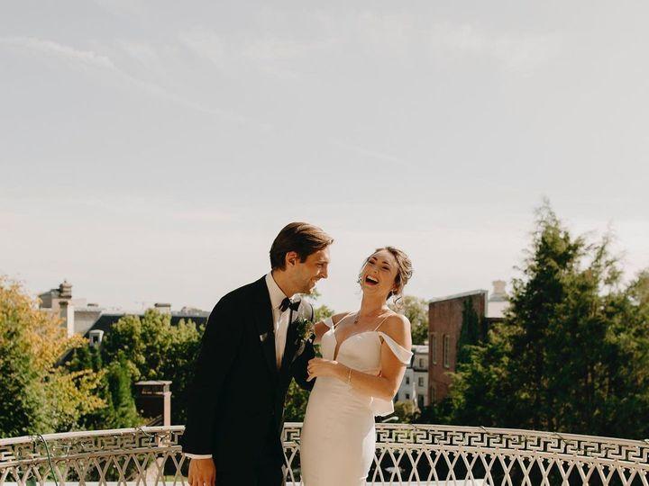 Tmx 125371282 130645471845687 8474188093644503314 N 51 380 160589287445842 Washington, District Of Columbia wedding beauty