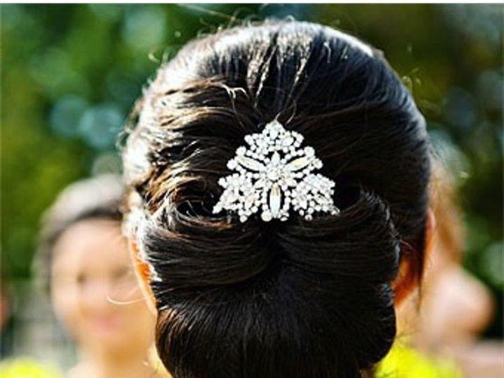 Tmx 1491495860123 1471985610455698455692923833926900649033728n Washington, District Of Columbia wedding beauty