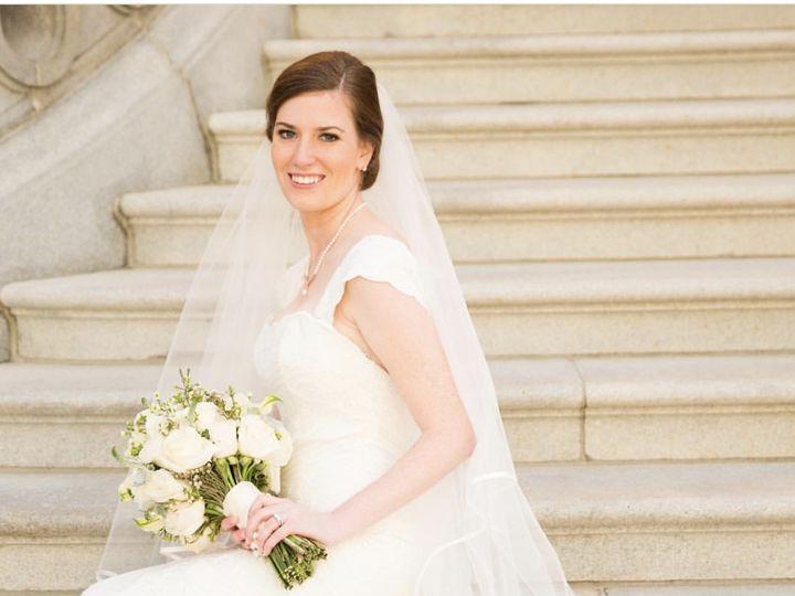 Tmx 1508945935805 Image1 1 Washington, District Of Columbia wedding beauty