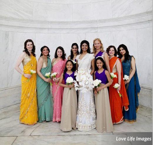 Tmx 1508960557826 Shanika Washington, District Of Columbia wedding beauty