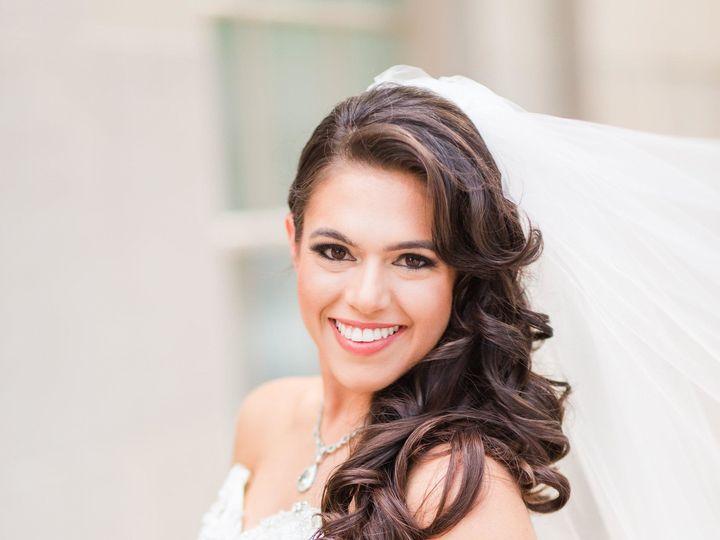 Tmx 1508961356346 Rebecca Washington, District Of Columbia wedding beauty