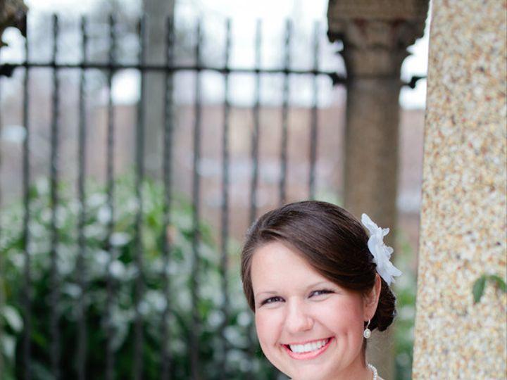 Tmx 1508962994654 Img3549 Washington, District Of Columbia wedding beauty