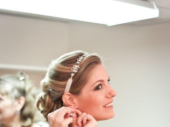 Tmx 1508963249182 Lfcc1 2618 1922577988 O Washington, District Of Columbia wedding beauty