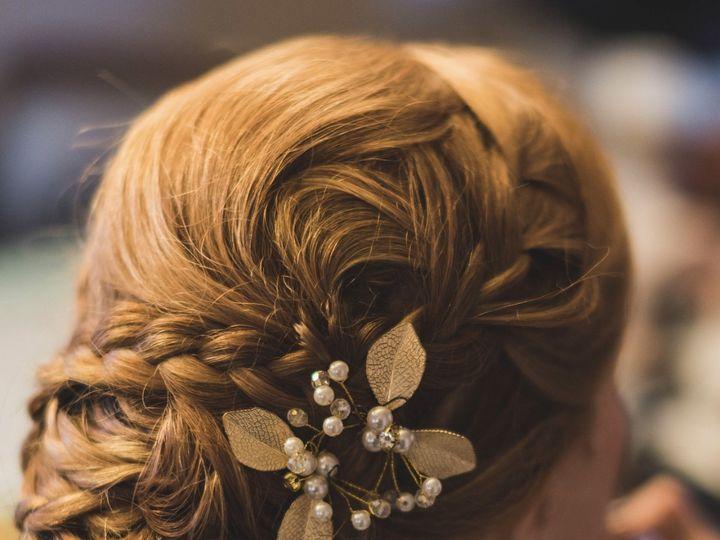 Tmx 1508963950371 Fullsizerender Washington, District Of Columbia wedding beauty