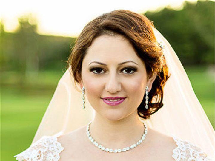 Tmx 1513804899317 Baltazar1 Washington, District Of Columbia wedding beauty