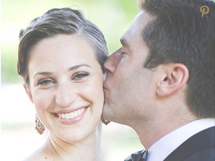 Tmx 1513804938296 Bandg Washington, District Of Columbia wedding beauty