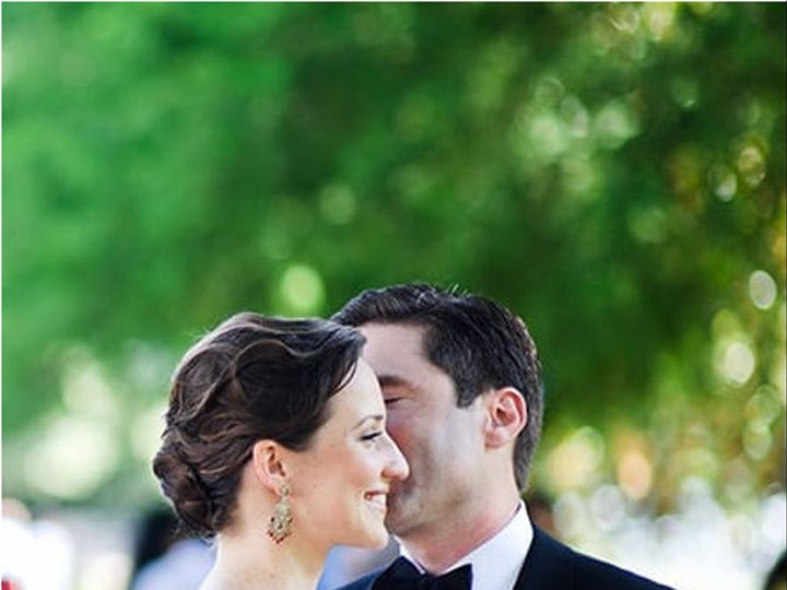 Tmx 1513804960161 Bandg1 Washington, District Of Columbia wedding beauty