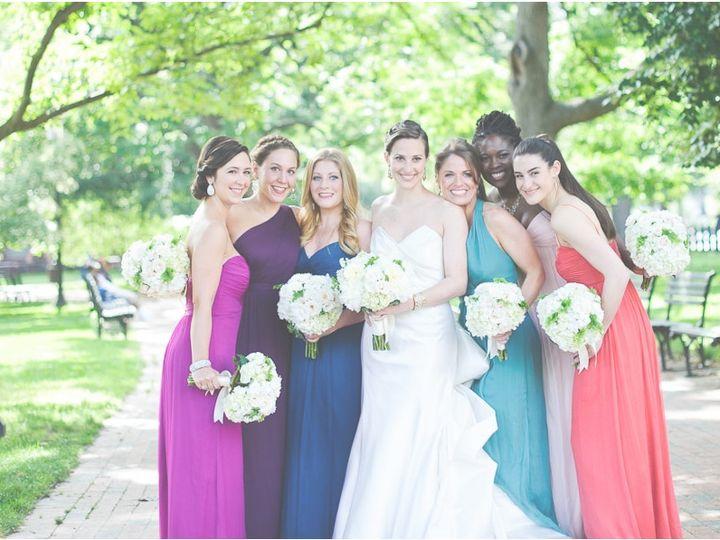 Tmx 1513804980712 Bandg2 Washington, District Of Columbia wedding beauty