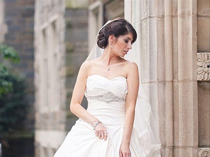 Tmx 1513805042406 Pic1 Washington, District Of Columbia wedding beauty