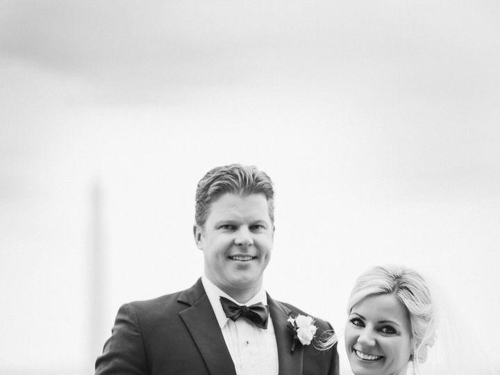 Tmx 1515762184 574ff9fd96fc65af 1515762181 5360e4f41f6c8691 1515762194567 1 AMANDA CLARK 3 POR Washington, District Of Columbia wedding beauty