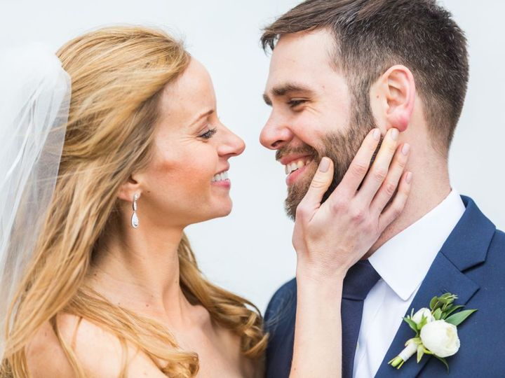 Tmx 1533216663 0dcf5e3929081595 1533216661 50bf5d2d9b7d8cb7 1533216725887 2 Marchbride2 Washington, District Of Columbia wedding beauty
