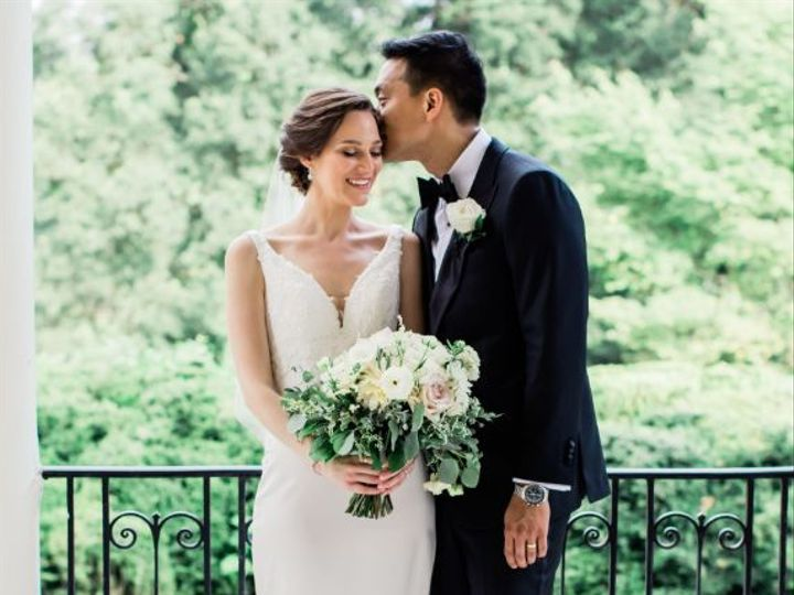Tmx 1534172787 E34dc6869e41b473 1534172786 48a31cde07a6be52 1534172851479 3 BrideAngela2 Washington, District Of Columbia wedding beauty