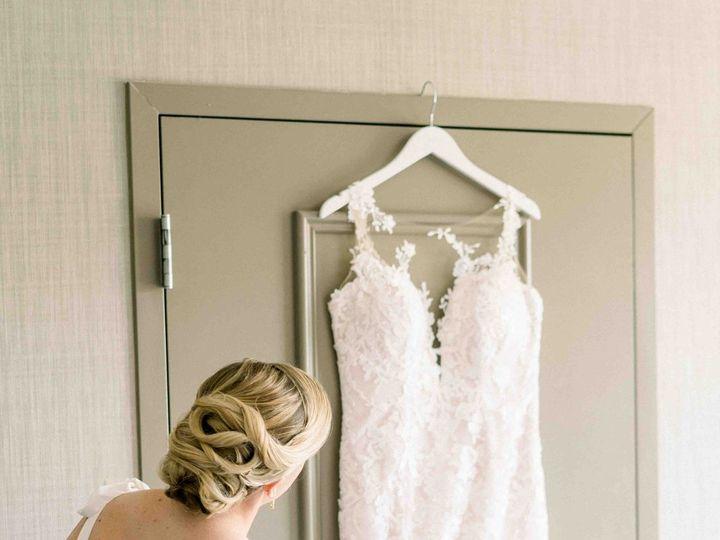 Tmx 17 51 380 160105059521436 Washington, District Of Columbia wedding beauty