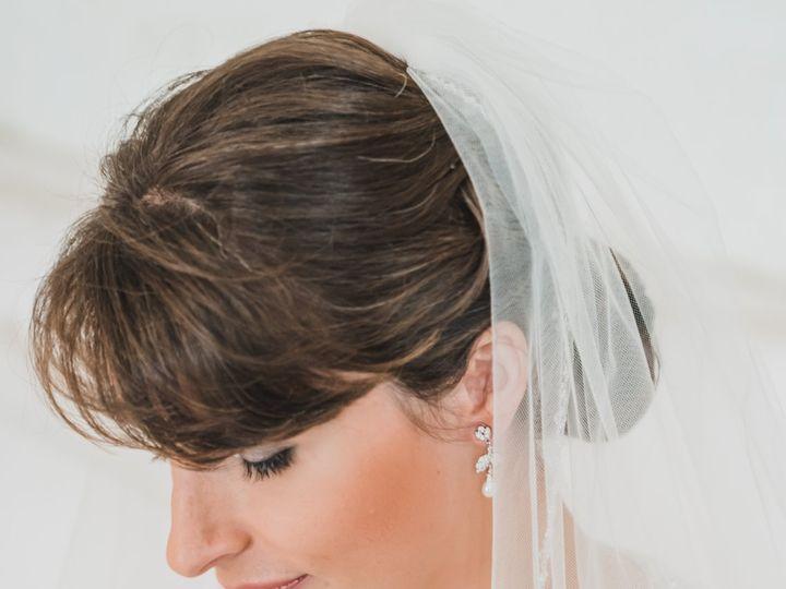 Tmx 24 51 380 Washington, District Of Columbia wedding beauty