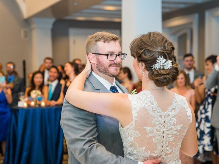 Tmx 308 51 380 Washington, District Of Columbia wedding beauty