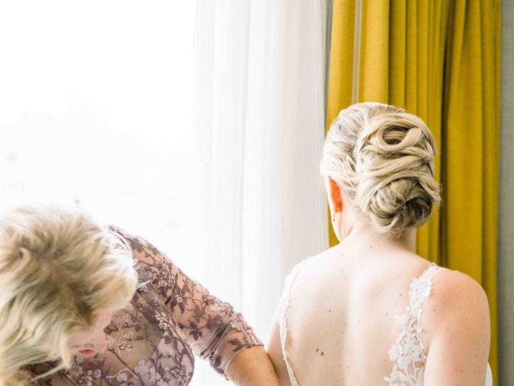 Tmx 32 51 380 160105061930405 Washington, District Of Columbia wedding beauty