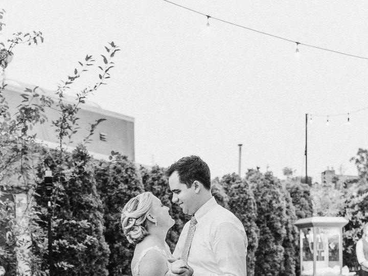 Tmx 354 51 380 160105064157076 Washington, District Of Columbia wedding beauty