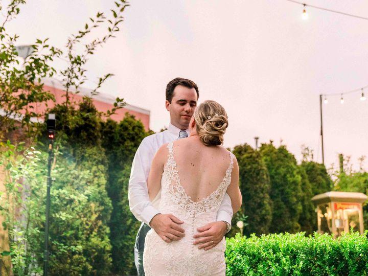 Tmx 360 51 380 160105062636175 Washington, District Of Columbia wedding beauty