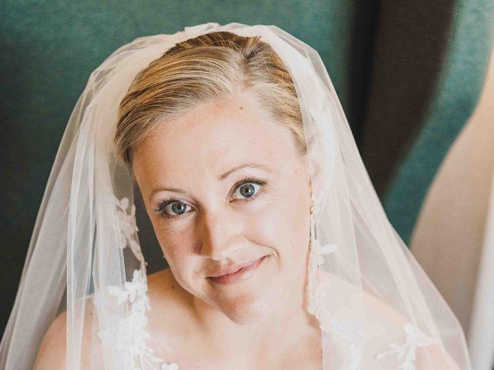 Tmx 42 51 380 160105060569713 Washington, District Of Columbia wedding beauty