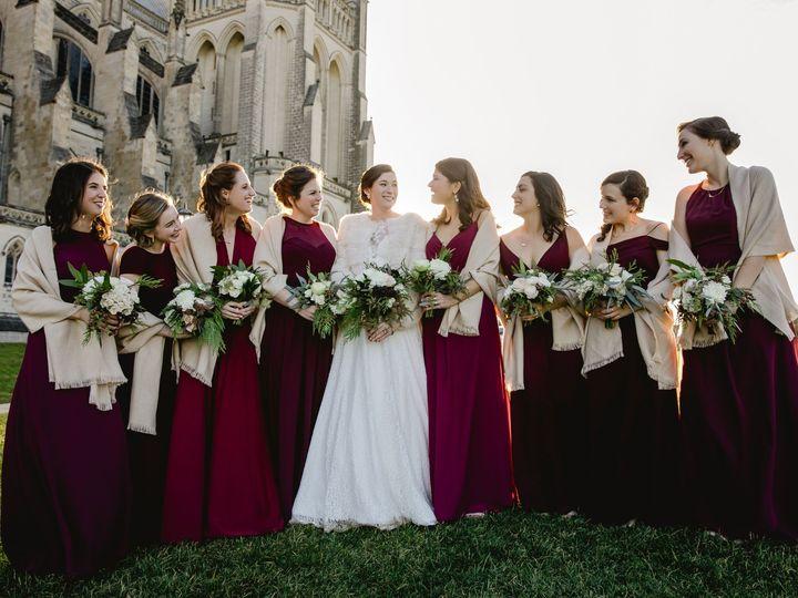 Tmx Alyssa Penick Party 51 380 1561126975 Washington, District Of Columbia wedding beauty