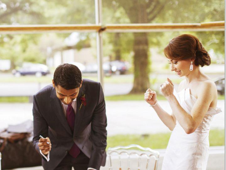 Tmx Bride 51 380 Washington, District Of Columbia wedding beauty