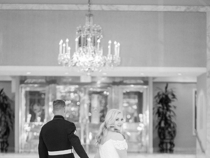 Tmx Catherine 51 380 1561131010 Washington, District Of Columbia wedding beauty