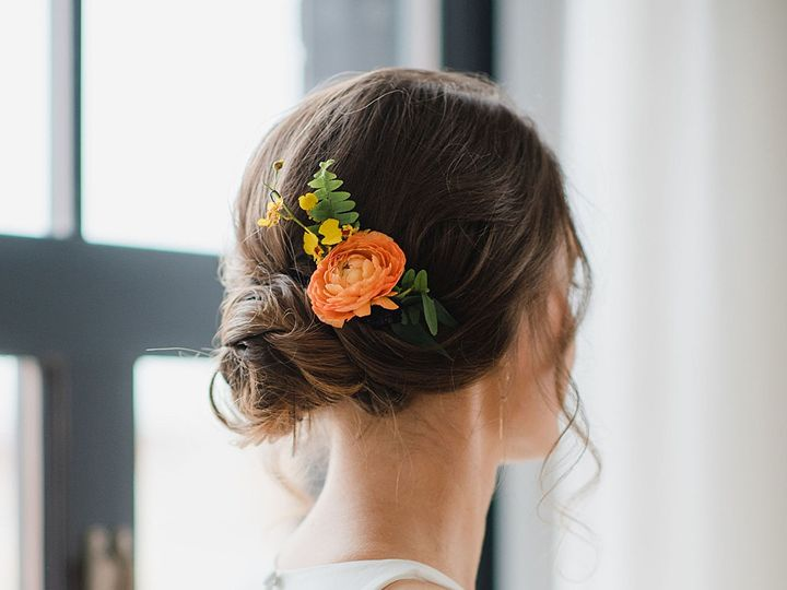 Tmx Dc Event Planner Bright Occasions Emily Mar Photography 0423 51 380 160719187863886 Washington, District Of Columbia wedding beauty